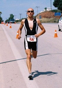 2004-triathlon