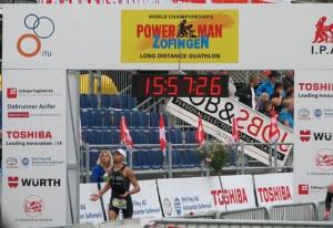 2011_09_04_Zofingen-finish