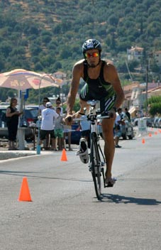 2012_07_01_Tyros-bike Grigoris Skoularikis
