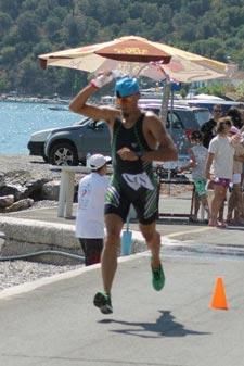 2012_07_01_Tyros-run Grigoris Skoularikis
