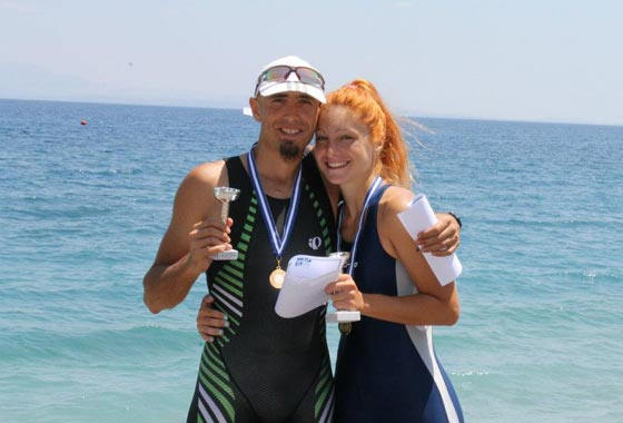 2012_07_01_Tyros-winners Skoularikis - Kapodistria