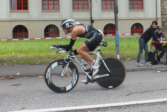 Grigoris Skoularikis Powerman Zofingen 212 bike
