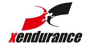 xendurance-logo