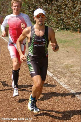 Grigoris Skoularikis Geel run1