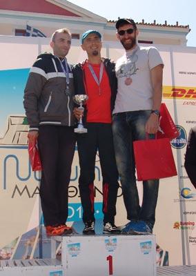 2014_03_23_Nafplio-podium