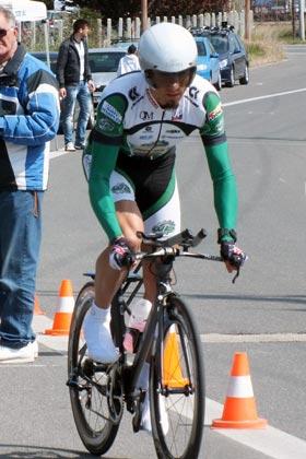 2014_03_30_TT-cycling