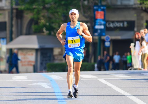 2014_05_04_halfmarathon