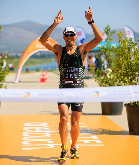 2014_05_11_triathlon-finish