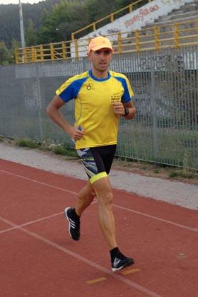 2014_08_21_run