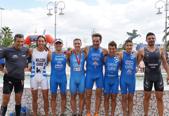 2014_10_19_Loutraki-team
