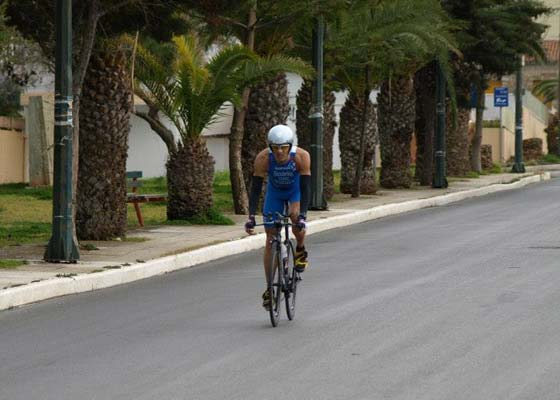 2015_02_22_duathlon-bike