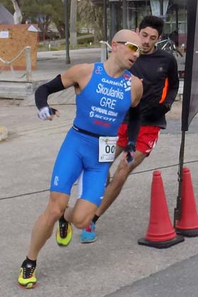 2015_02_22_duathlon-run1